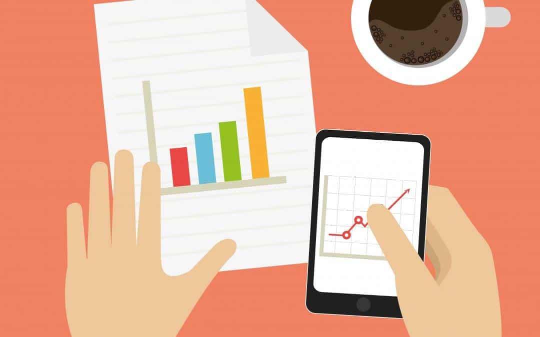 7 Wettbewerbsvorteile durch automatische Texterstellung