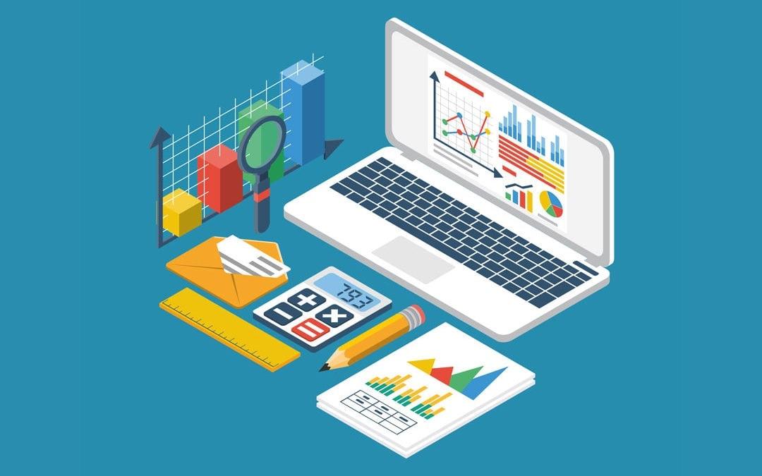 Bitkom zum Stand der Digitalisierung von Verwaltungsdienstleistungen