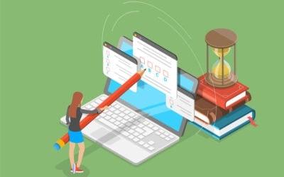 eco-Verband erwartet Wachstumsschub der Digitalbranche