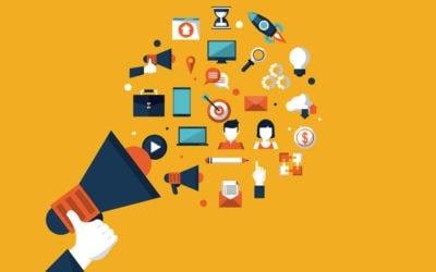 Digitale Transformation: Wie Start-ups Unternehmen helfen