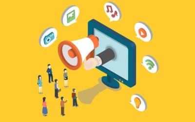 Know-how für den Mittelstand: Digitaler werden – aber wie?