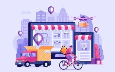 Digitalisierung: Mit einem Klick auf Geschäftsreise: Start-ups attackieren große Anbieter