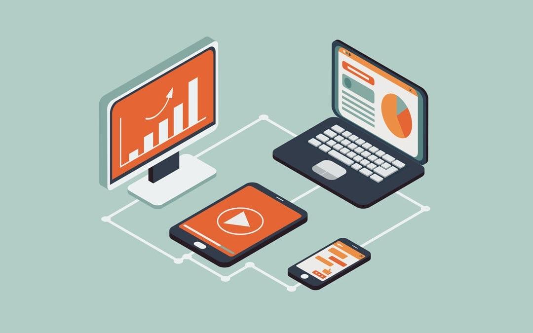 Axel Springer: Weniger Gewinn wegen Investitionen in Digitalisierung