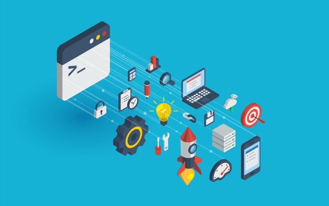 """OMR-Talk: """"Wir müssen Bock auf Digital haben – und nicht immer nur Bedenken"""""""