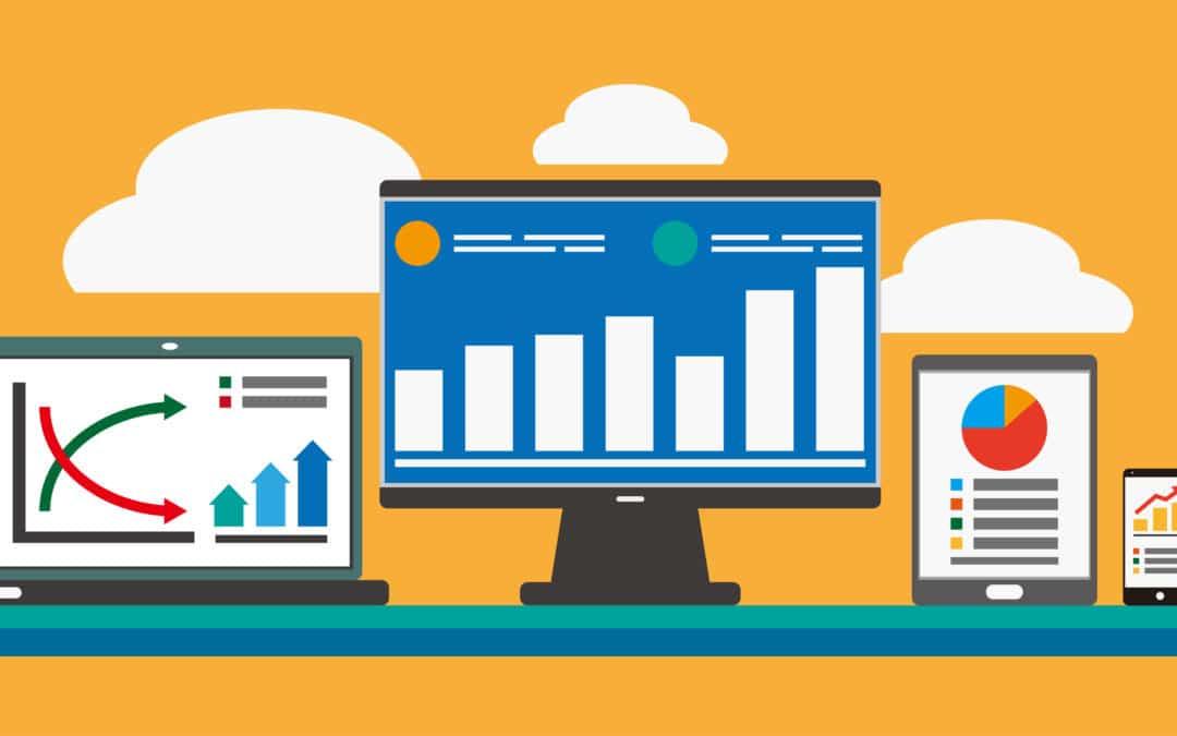 Logistikbranche: Digitalisierung ist eine große Herausforderung
