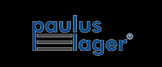 Paulus-Lager-GmbH