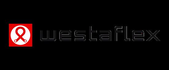 Westaflex Group