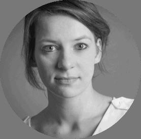 Christina Schönfuß