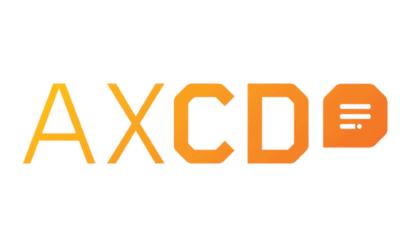 AXCD 2019